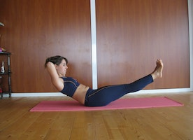 Important Advice For Becoming A Successful Yoga Teacher