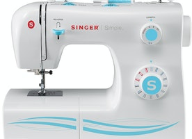 Why You Should Buy The Latest Sewing Machines