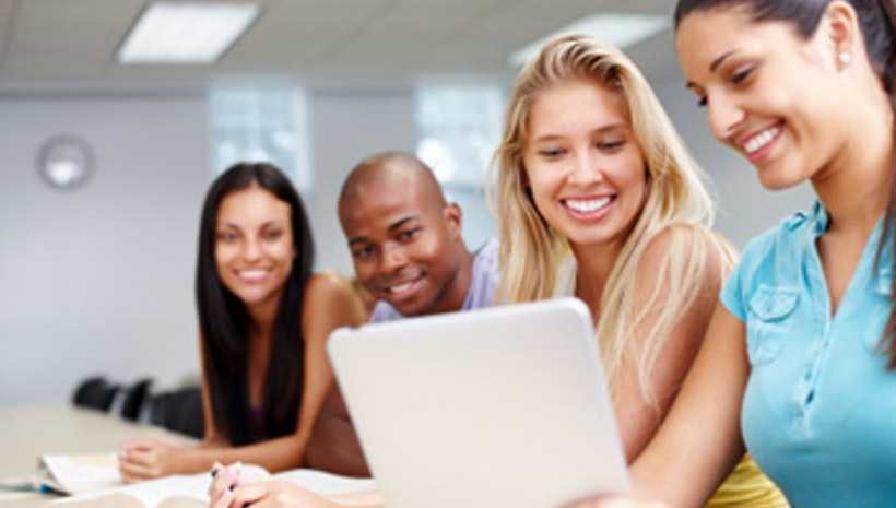 Top 3 Best Tablets for College Students