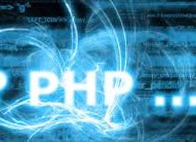 10 Major Advantages Of PHP For Web Application Development