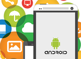 Why A Business Should Invest In Android Application Development?