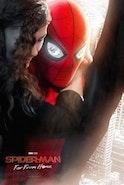 Spider-Man Far from Home (2019) complet Film [Français] online HD EN Français