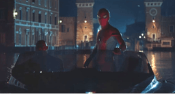 Spider-Man Far from Home | Regarder streaming vf en français Film
