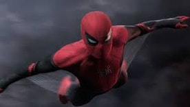 Spider-Man Far from Home Film Francais HD complet Télécharger