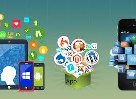 Best Mobile Application Development Companies in Los Angeles 2017