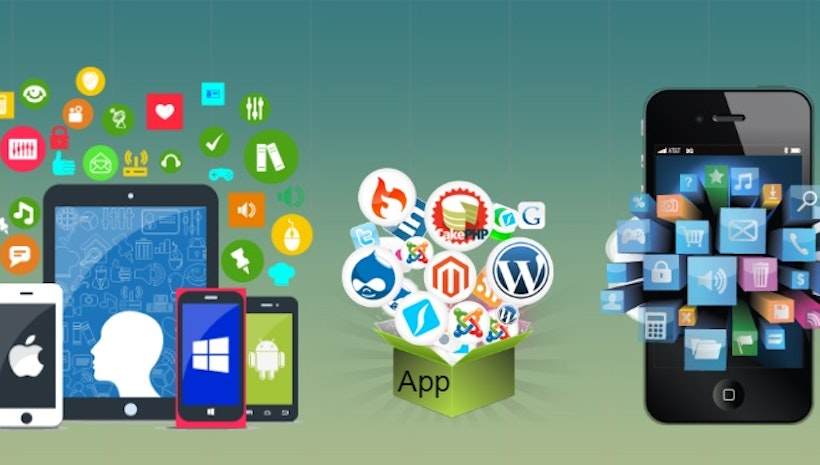 Best Mobile Application Development Companies in Los Angeles 2017
