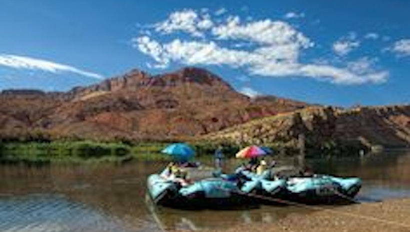 The Right Way To Search For Rafting Trips Online