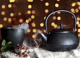 The Perfect Tea Gifts for Enjoyment
