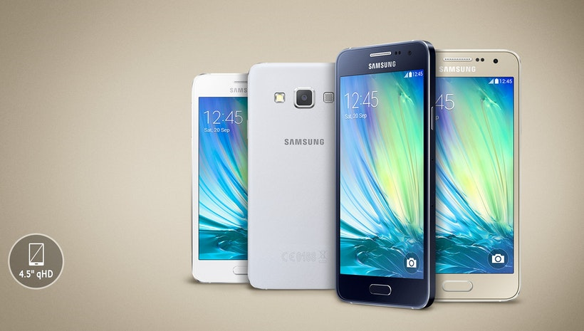 How to Pick the right Smartphone for Teens