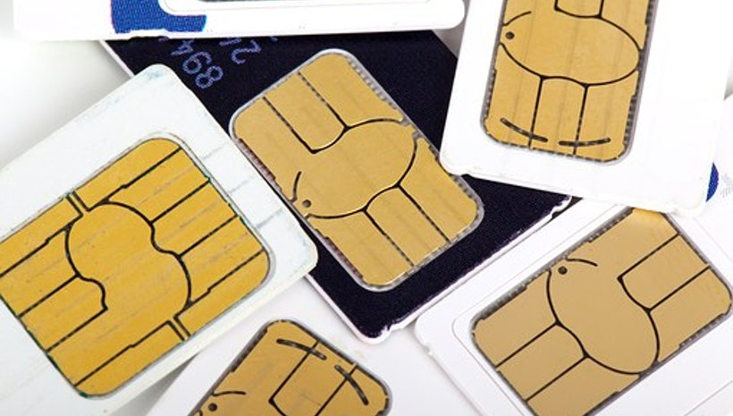 Reasons to Use International SIM Cards While on Travel