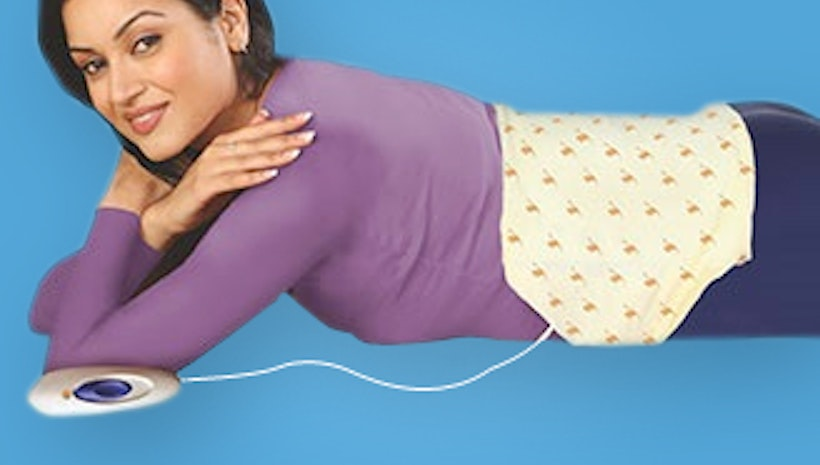 Is Heating Pad Really Effective in Reducing Pain?