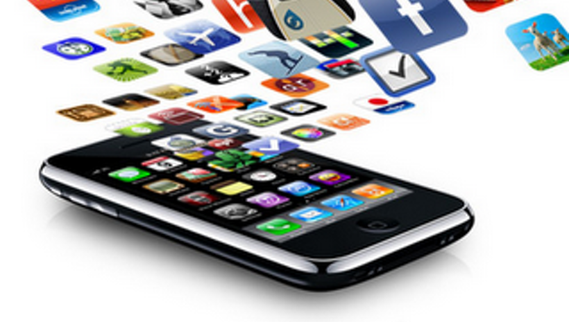 What are the Advantages Of iPhone App Development?