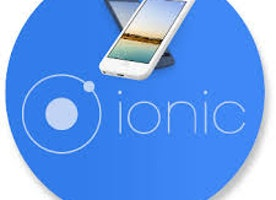 How does Building Hybrid Ionic Apps Become More Advantageous Than Native iOS Apps?