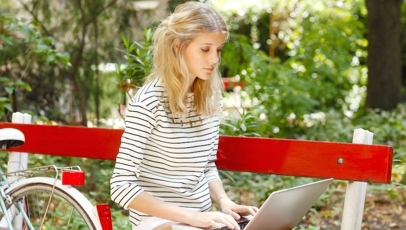 Easy Money-Making Websites