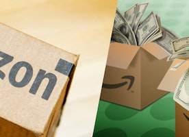 5 Tips for Sellers Just Getting Started Selling On Amazon