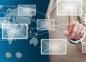 What Benefits Can Email Service Providers Offer?