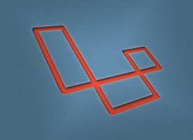 What Are The Benefits Of Using Laravel For Web Development?