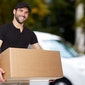 7 Things A Moving Company Expects From You