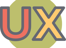 What are the benefits of UX Design?
