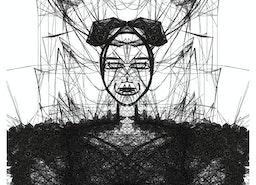 Diasporic Arts