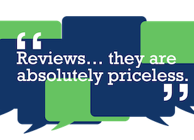 Go4hosting Reviews Will Leave You Stunned!