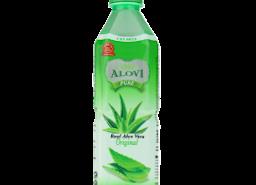 Aloe vera juice drink producer au address
