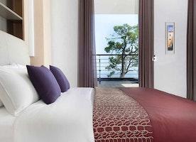 One Authentic Properties - villa Bayview villefranche sur mer