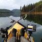 Simple Guide For Best Kayak Fish Finder