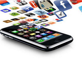 Why Is It Beneficial To Hire iOS App Developer?