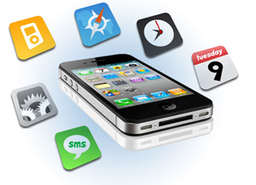Tip to Saving Yourself From Increasing Cost Of Mobile Applications