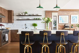 BUILDING AN INVITING LIGHT-FILLED VENICE TOWNHOUSE WITH HIGH END HOME BUILDER: LA DESIGN BUILD