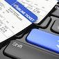 6 Convenient Tips to Book Last-minute Flights