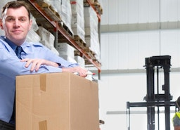 Why These 4 Effective Stock Control is Important for a Large Retail Business