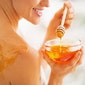 HONEY AND ITS ROLE IN SKINCARE