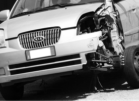 Tips on Reducing Child Car Accidents