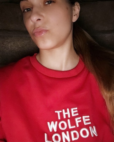 The Wolfe London