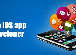 Things To Know Before You Hire iOS Developers