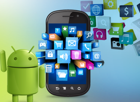 Challenges Faced By Android App Developers India