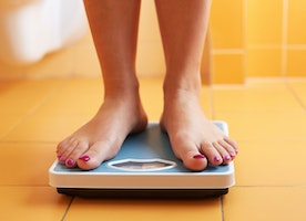 Top Tips To Lose Weight From Home