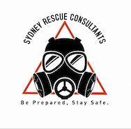 Sydney Rescue Consultants