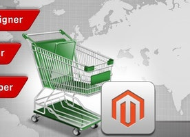 Most sought after E-commerce Magento Web Developer Skills - Clap Creative
