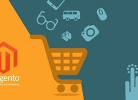 Why choose Magento Development for Your Online Retail Business