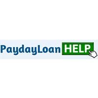 PaydayLoanHELP