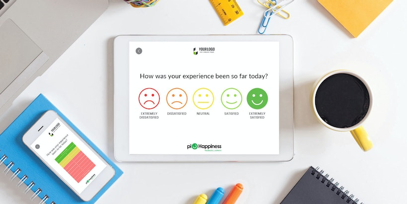Education Feedback Software for Schools and Colleges