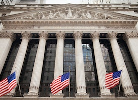 Making Thousands on The New York Stock Exchange 2017
