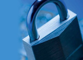 5 Security Factors to Consider When Choosing a Padlock for Your Storage Unit