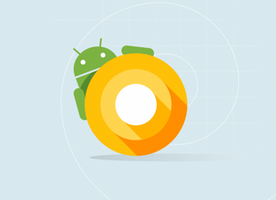 GOOLGES'S UPCOMING NEW ANDROID VERSION- ANDROID O