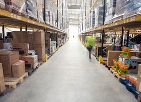 The Best Tips For Overstocked Auctions For You