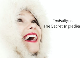 It Did What? All Secrets About Invisalign Revealed