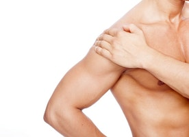 Back Pain Treatments- Heat and Ice Packs